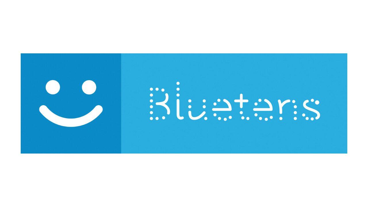 Electroestimulador Bluetens
