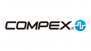 Electroestimulador Compex