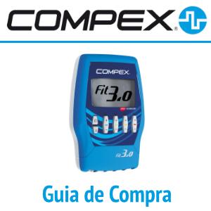 bluetens vs compex