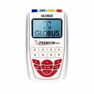 Premium 400 - Electroestimulador Globus